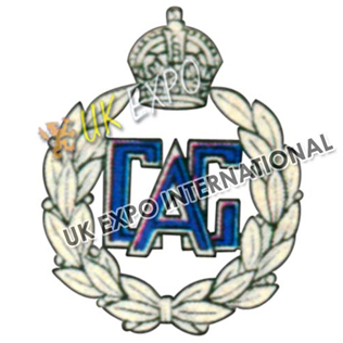Civil Air Guard