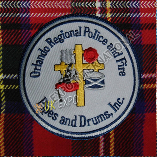Pipes and Drum s Inc